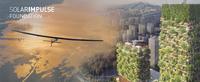 SOPREMA x Fondation Solar Impulse