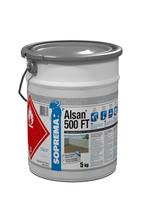 <B>ALSAN®</B> 500 FT