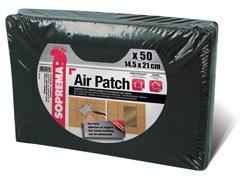 AIR'PATCH®